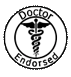 Doctor Endorsed