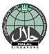 Halal Singapore